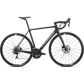 ORBEA Orca M30Team-D, black